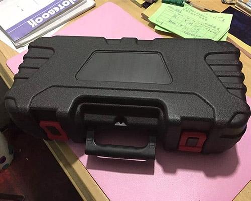 工具 箱包
